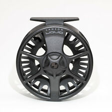 Lamson Liquid 1.5 Fly Reel NEW FREE SHIPPING