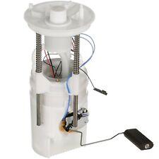 Fuel Pump Module Assembly Delphi FG2156