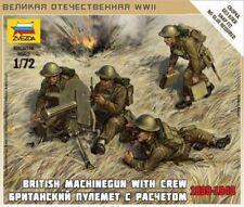 Revell 02556 Imperial Infantry Kaiserliche Infanterie 30 years war 1//72 MIB OVP