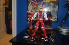 Hasbro Marvel Legends Deadpool Series Sauron Wave OMEGA RED FIGURE
