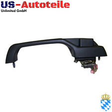 Türgriff, links, vorne Jeep Grand Cherokee ZJ/ZG 1995/1998
