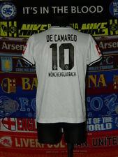 5/5 Borussia Mönchengladbach 164-176 2010 football shirt jersey trikot