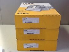 Wix 46302 Air Filter [3 IN LOT] NOS