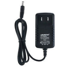 12V AC Adapter Charger for TC-Helicon Harmony G-XT Vocal processor Power Supply