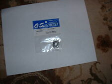 OS Max  25 40 and 46 LA Propellor Washer New