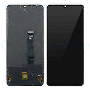 OnePlus 7T HD1900 HD1901 HD1903 HD1905 AMOLED LCD Screen Digitizer Touch, Black