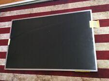 """LG 17.1"""" CCFL LCD Screen 1680 x 1050 30 Pin LVDS LP171WE3(TL)(A4)"""