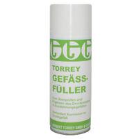 Torrey Gefäßfüller Gefässfüller Ausdehnungsgefäß Ausdehnungsgefäss Füller 400ml