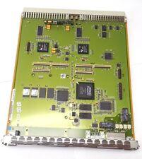 Siemens HiPath 3800 STMI2 Subscriber trunk module VoIP S30810-Q2316-X100