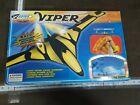 Estes 4181 Viper Radio Control Airplane motion auto sensing control