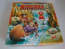 Niagara (Ersatzteil)