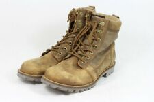 Kodiak Thane Leather Insulated Waterproof Men's Boots, UK 7.5 / EU 41.5 / 13065