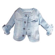 ASOS Women's Denim Jackets