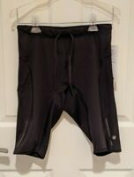 Lululemon Tight Stuff Short Men's size M