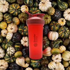 Blender Bottle Edición Especial Clásico 28 oz Coctelera Con Loop Top-Harvest