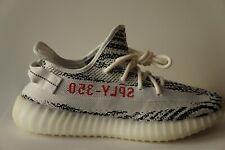 Adidas Yeezy Boost 350 V2 Zebra CP9654 (Größe 40-48 2/3) 100% ORIGINAL