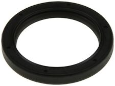 Engine Timing Cover Seal Mahle 67839