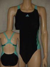 In Größe 42 Damen-Badeanzüge Farb-Blöcke