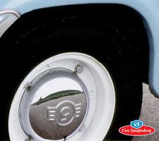 Radkappe für Goggomobil Goggo Limousine T 250 300 400