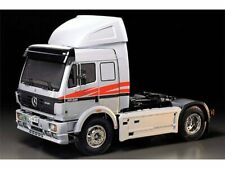 Tamiya 1:14 RC Truck Kit - 56305