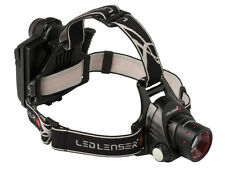 Ledlenser LED7299R H14R.2 3-In-1 Rechargeable Headlamp (Test-It Pack) FREE POST