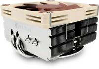 NEW! Noctua NH-L9x65 SE-AM4 CPU Cooler