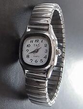 Markenlose Armbanduhren im Luxus-Stil für Damen
