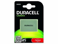 Duracell Battery compatible with Canon NB-7L