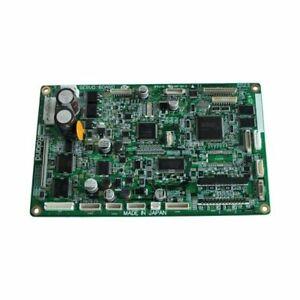 Generic Roland VP-540 / VP-300 Printer Servo Board - 1000002144