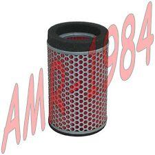 FILTRO ARIA HIFLO ADATTABILE YAMAHA XJR 1300 2007-2014 XJR1300 HFA4920  2649201