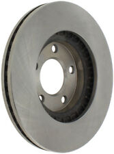 Centric 120.61090 Front Brake Rotor