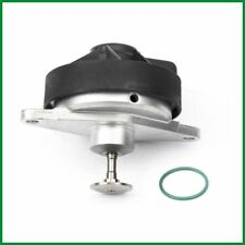 Vanne AGR EGR pour Opel Wauxhall 2.0 Di DTi 83734, 72480928, 93170138, 9192805