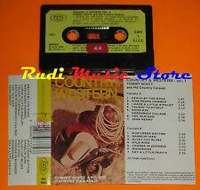 MC COUNTRY & WESTERN Vol. 1 TOMMY SCOTT 1986 italy JOKER MC 3856 cd lp dvd vhs