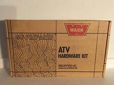 Warn 60975 Multi-Mount Winch Kit