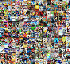 Sony PSP top games selección: monstruo, Disney, Tekken, Grand, Aria, Tactics, Invizimals