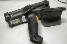 Symbol Technologies MC906R-GH0JBEBR5US Pocket PC Portable Hand Held RFID Scanner