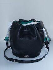 16f9e5a1fe11 Drawstring Leather Messenger Bags   Handbags for Women