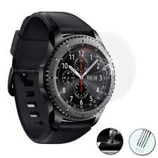 For  Samsung Gear S3 Frontier / Classic Tempered Glass Screen Protector