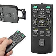 Ersatz Fernbedienung für Sony audio RM-ANU160
