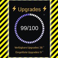 Ingress Portal einreichen +  UPGRADE! - schnell - Pokemon GO Pokestop / Arena