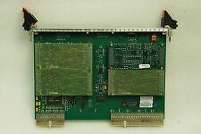 SBS CPCI-200 CPCI-200A-BP REV A98054F FAB 0390-1230A2 IP320 BOARD