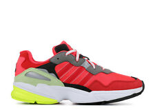 ADIDAS YUNG-96 SPECIAL EDITION SHOES Uk 10 Wide Fit Chinese New Year