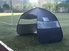 50+ UPF Portable Sports Team Shelter Pop Up Football Dugout  RRP £90
