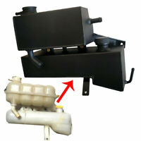 For Nissan Patrol GU Y61 RD28 2.8 Overflow Coolant Engine Expansion Water Tank