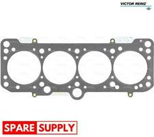 GASKET, CYLINDER HEAD FOR AUDI SEAT VW VICTOR REINZ 61-29305-00