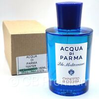 Chinotto Di Liguria By Acqua Di Parma 150 Ml 5 0 Oz Eau De