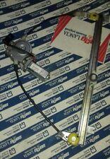 Alzavetro ant Lancia Thema 8v 16v FL 3.0 TURBO LX ecc original NEW OLD STOCK