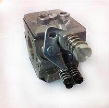 Vergaser passend zu Motorsäge Stihl MS 210 230 250 /  021 023 025