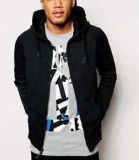 Sweats et vestes à capuches Nike pour homme taille XL