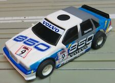 For H0 Slotcar Racing Model Railway Volvo 850 With TYCO Chassis (RPS339)